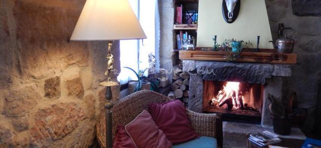foto Casa Rural La Casa del Médico