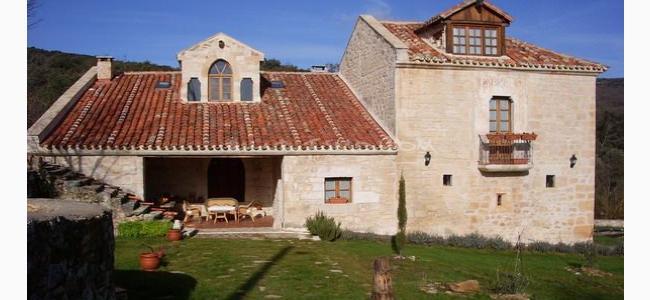 foto Casa Rural La Ondina