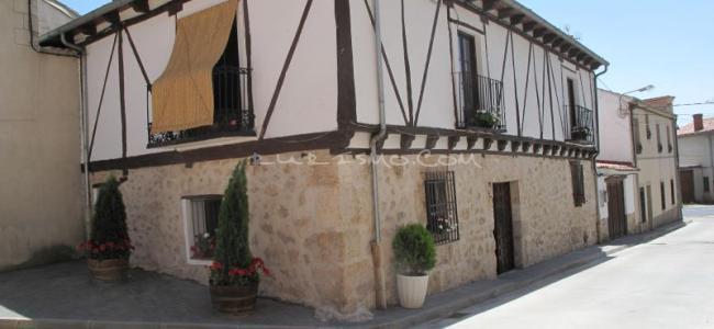 foto La Casa de Nava