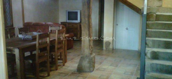 foto Casa Rural el Campanario