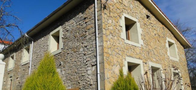 foto Casa de turismo rural Nines