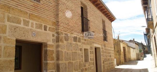 foto Casa El Veredero