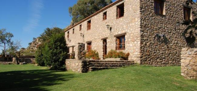 foto Casa Rural Virgen de la Cabeza