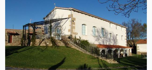 foto Casa Rural Almazara de San Pedro