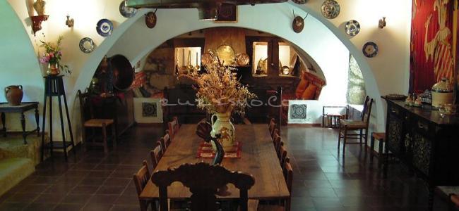 foto La Casería C.B.