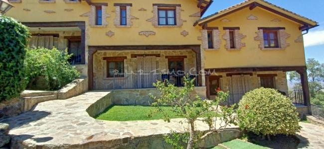 foto Casa Rural Acebuche