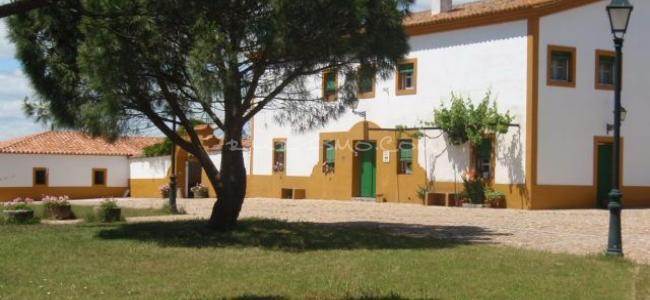 foto Casa Rural Dehesa de Solana