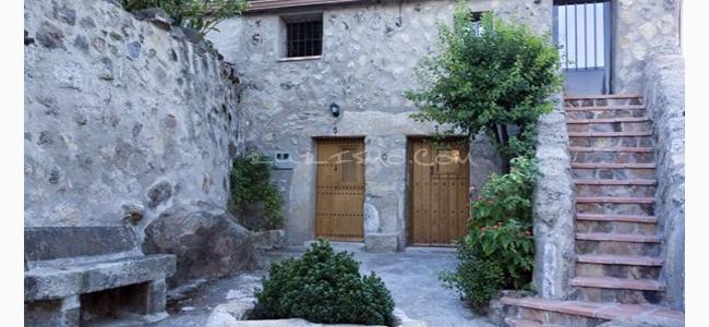 foto La Casa de Luis
