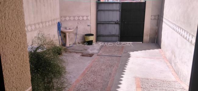 foto Casa Rural La Jara