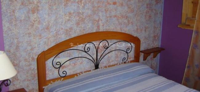 foto Casa Rural Casa Anabel