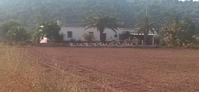 foto Casa Rural Santa Catalina