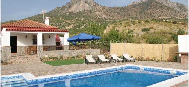 foto Casa Rural El Villar