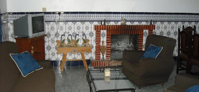 foto Villa Medina Barroso