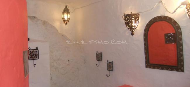 foto Antigua Aljibe