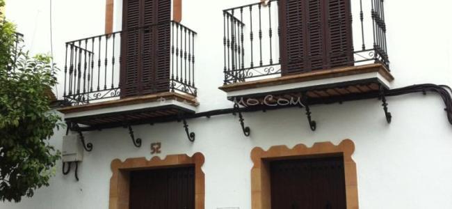 foto Apartamentos Rurales Iptuci