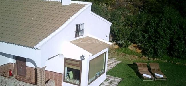 foto Villa los Almendros
