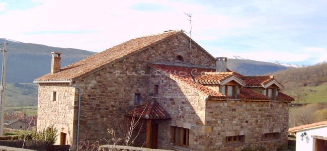 foto Casa Rural Posada Casavieja