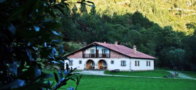 foto Casa Rural El Cerrao