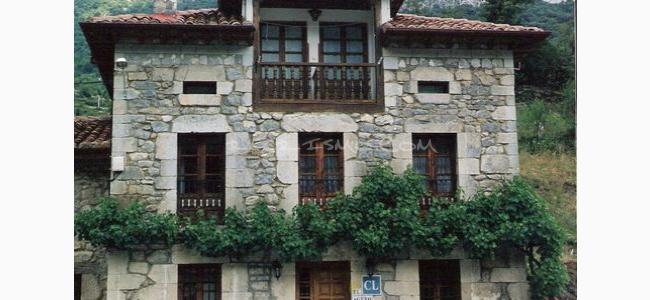 foto Casa Rural El Agero