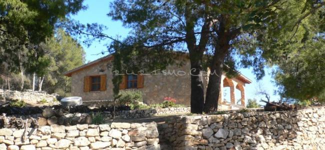 foto Casa Rural La Miguelota