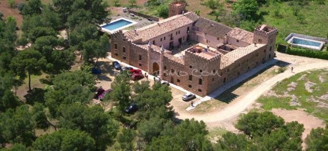 foto Casa Rural Masía de San Juan