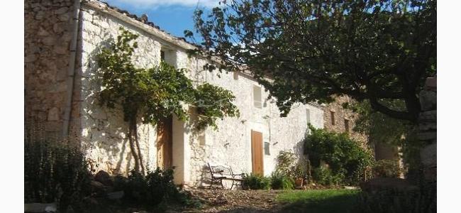 foto Casa Rural Casa del Pastor