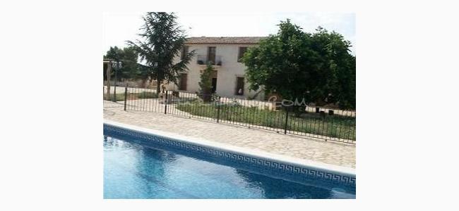 foto Casa Rural El Catala