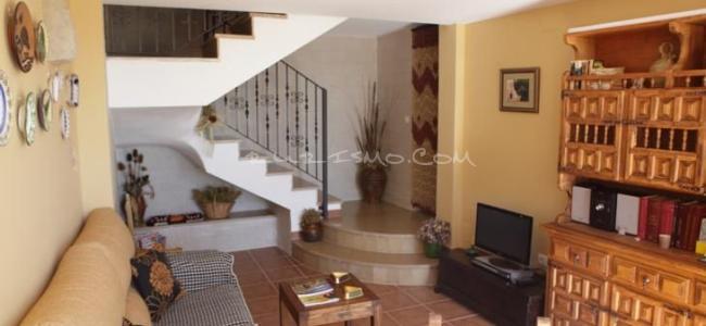 foto Casa Sol de Pico