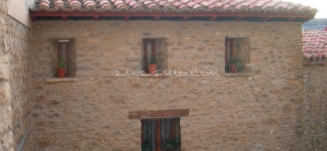 foto Casa Cami Real