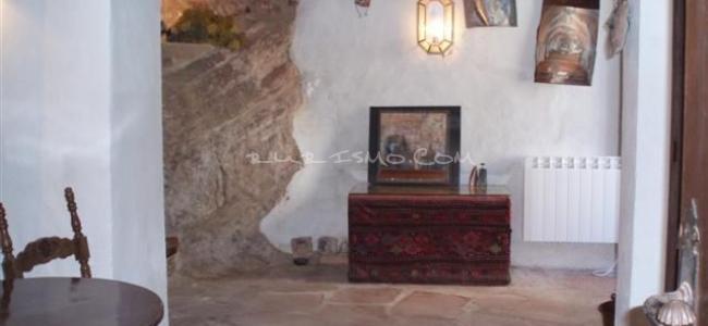foto Casa rural Casa Marta