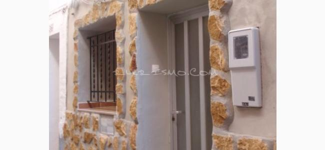 foto Casa  Rural Caudiel