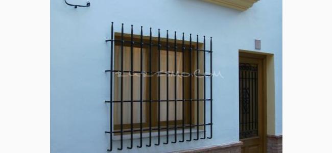 foto Casa  Arminda