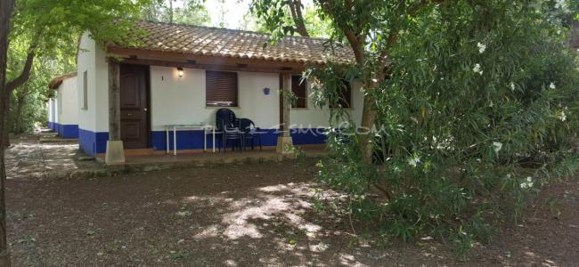 foto Casa Rural Los Arenales