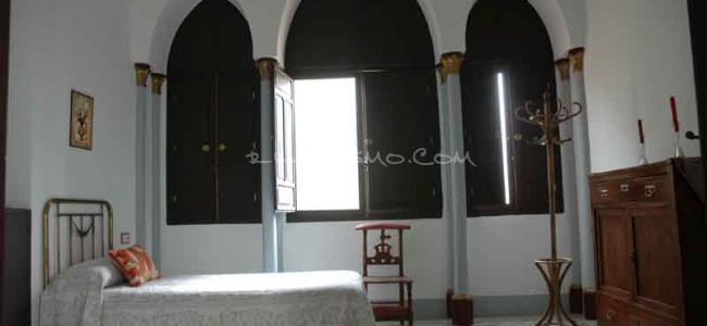 foto Casa Rural La Inquisición