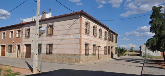 foto Casa Rural Doña Carmen