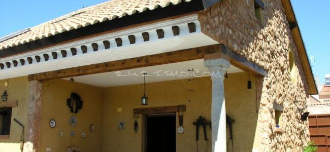 foto Casa Rural La Era