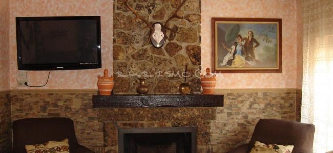 foto Casa San Antonio