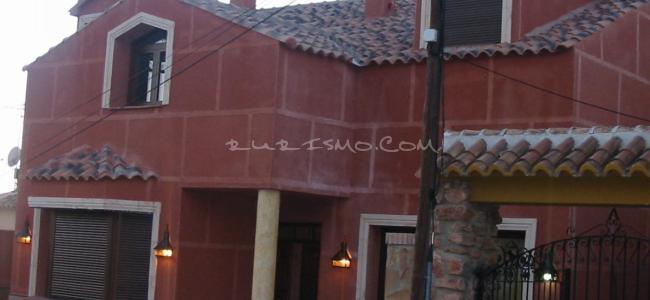 foto Casa rural La Torca