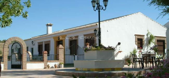 foto Casa Rural Ca mi Pepe