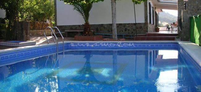 foto Casa de Campo La Solana