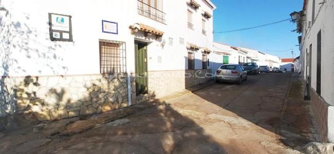 foto Casa Rural Mi Casa