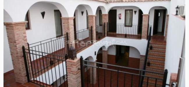 foto Casa Rural Al-Mudawar