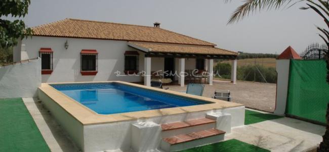foto Casa Rural Manolín