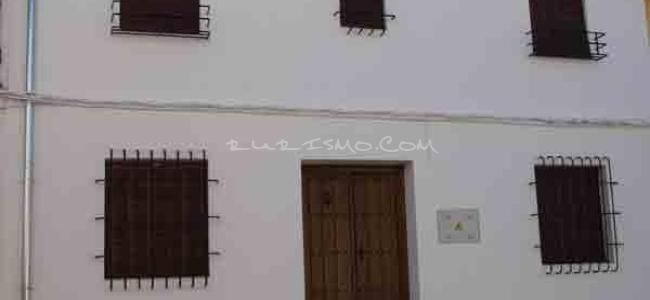 foto Casa la Pililla