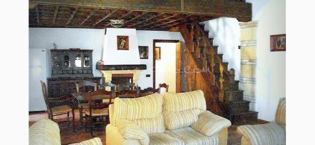 foto Casa Rural la Ermita