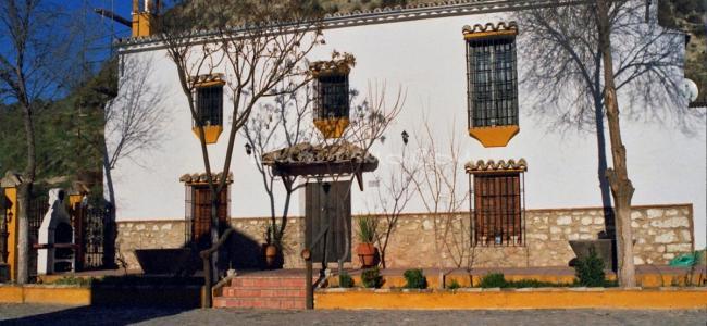 foto Casa La Barca