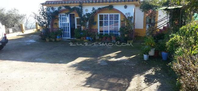 foto Refugio Villa Isabel