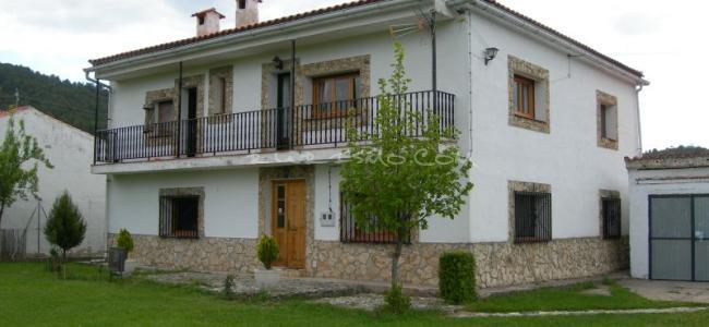 foto Casa Rural Hipolita I