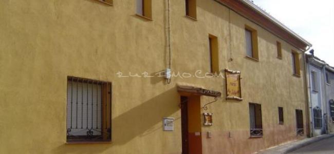 foto Casa Rural Jabaga