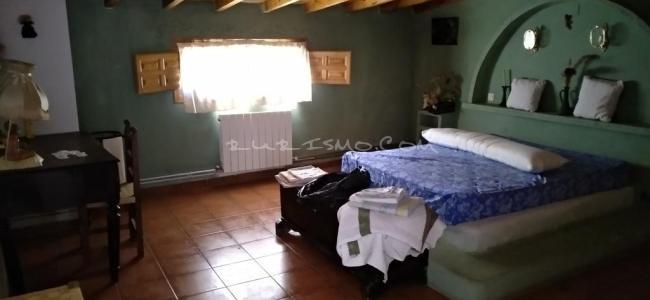 foto Villa Luisitana